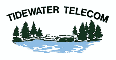 Click here to pay your Tidewater Telecom bill.